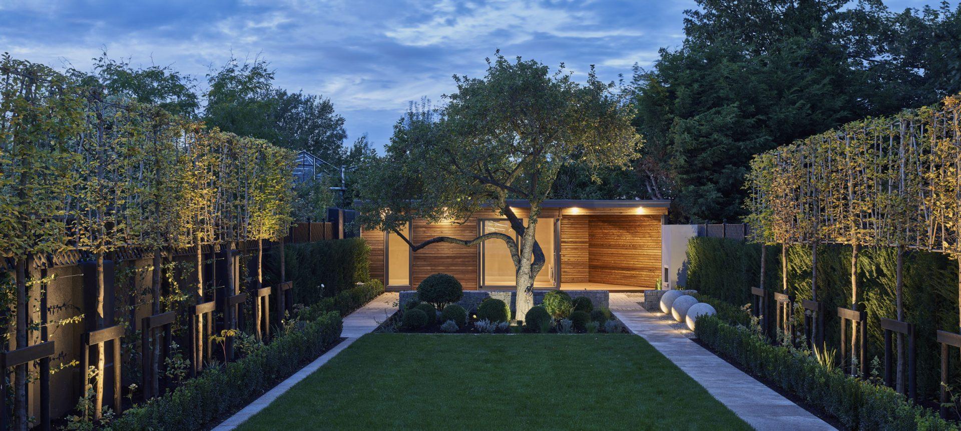 A Formal Garden (Dartry) jpg