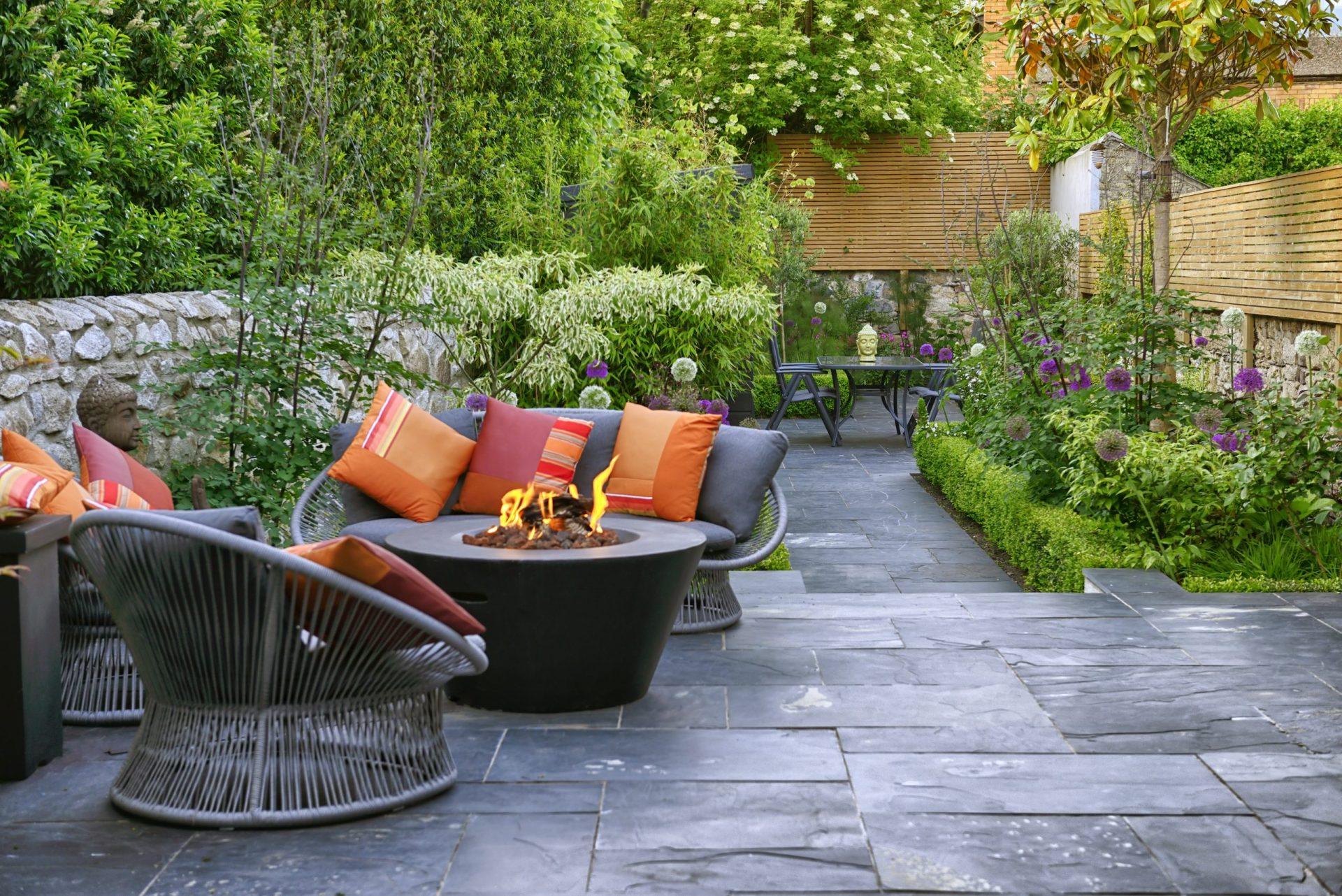 Merrion Rd Garden (Ballsbridge) 90v2